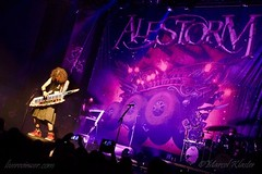 "Alestorm • <a style=""font-size:0.8em;"" href=""http://www.flickr.com/photos/62101939@N08/15320224066/"" target=""_blank"">View on Flickr</a>"