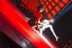 20130724_DanzaSiderno-duettoStefanoValentina_DSC_3642_O (FotoGMP) Tags: dance nikon ballerina danza dancer evento stefano valentina d800 luglio siderno ballerini balletto ballerino 2013 fotogmp fotogmpit