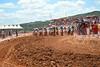 Fotos do Parceiro Show Radical - GP Sarzedo 2014