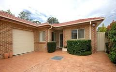 38b Veron Street, Wentworthville NSW