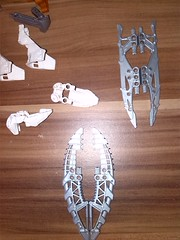Bricklink Loot (6) (EMMSixteenA4) Tags: light self work that flickr ranger order progress 7 wip help advice bionicle gali critique pls moc lewa tahu nui mahri kopaka pohatu lesovikk mfin onua selfmoc lessovikk wreax