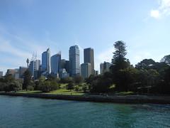 DSCN0912 (ferenc.puskas81) Tags: new wales october skyscrapers south sydney australia september settembre ottobre oceania 2014 grattacieli