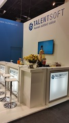 "#MESSE #KÖLN #SMOOTHIE #CATERING auf der Zukunft Personal #ZP2014  Wir wünschen unseren Kunden @Talentsoftgroup Halle 3.2 Stand 12 viel Erfolg   #Smoothie #Catering #Köln #Messe #Catering • <a style=""font-size:0.8em;"" href=""http://www.flickr.com/photos/69233503@N08/15347057137/"" target=""_blank"">View on Flickr</a>"