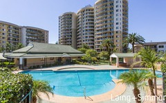 303/91-101B Bridge Road, Westmead NSW