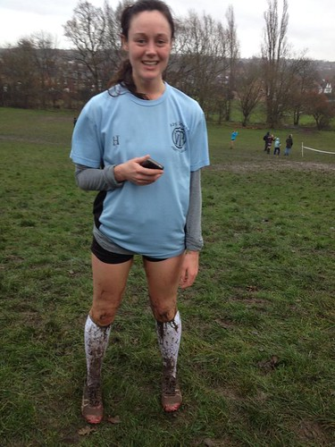 """2013/14 XC Highlights - Muddy socks • <a style=""""font-size:0.8em;"""" href=""""http://www.flickr.com/photos/128044452@N06/15348715802/"""" target=""""_blank"""">View on Flickr</a>"""