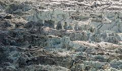 Glaciar de les Bossons en la laderas del Mont Blanc _DSC4599 r r72 es c ma (tomas meson) Tags: alpes nieve chamonix hielo escalada roca montañas 2014 aiguillesdechamonix gugliedichamonix