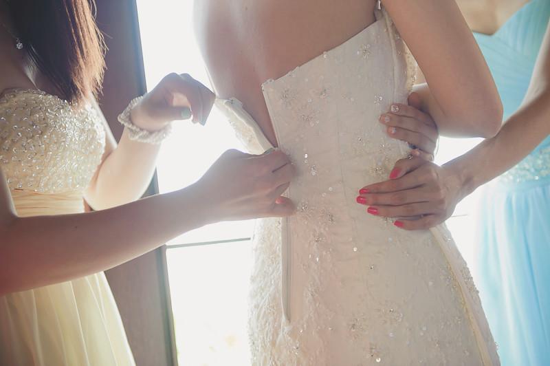 峇里島婚紗,峇里島婚禮,寶格麗婚禮,寶格麗婚紗,Bulgari Hotels,Bulgari,Bulgari wedding,MSC_0027