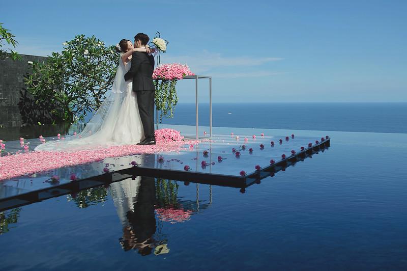 峇里島婚紗,峇里島婚禮,寶格麗婚禮,寶格麗婚紗,Bulgari Hotels,Bulgari,Bulgari wedding,MSC_0086