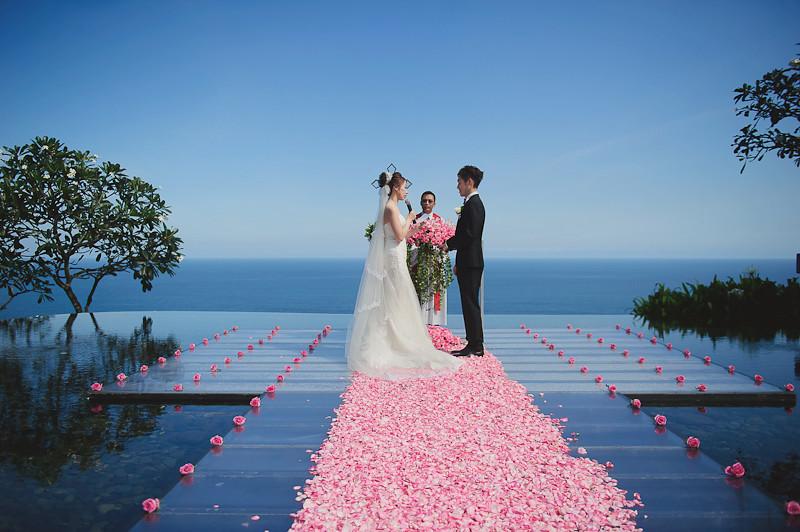 峇里島婚紗,峇里島婚禮,寶格麗婚禮,寶格麗婚紗,Bulgari Hotels,Bulgari,Bulgari wedding,MSC_0057