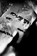 MukulBhatia_Budhwar_Peth_Prostitutes_India_Documentary_photography_best_indian_photographer_award_winning_pune_Monochrome_Human_trafficking_Asia_south_Mukul_Bhatia (16) (Mukul Bhatia (Official)) Tags: india sex photography photographer indian documentary award human lgbt mumbai transexual prostitutes pune taboo winning peth bhatia mukul budhwar trafikking