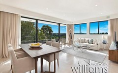 302/64-68 Gladesville Road, Hunters Hill NSW