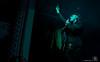 Laurence Beveridge - Fearless Vampire Killers