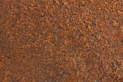 Rust Texture 2 (gripspix (OFF)) Tags: texture rust iron storage scrapyard rost eisen quarrel textur schrottplatz lagerplatz steibruch 20141014