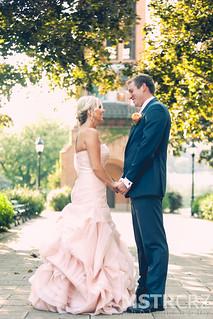 jen-preview-wedding-002