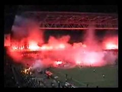 0 (2) (Fenerbahce Ultras) Tags: fire fb istanbul galatasaray fenerbahce ultras besiktas tifosi bjk ultraslan carsi cimbom kadiky efsane gfb mesale kfy tribnler