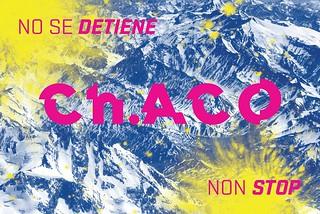 ch.ACO 2014 cortesía de Ch.ACO