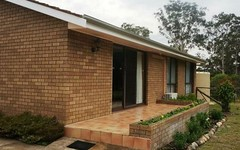 8 Western Boundary Road, Turlinjah NSW