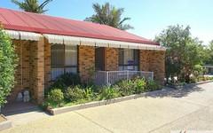 6/14 Harold Walker Avenue, West Kempsey NSW