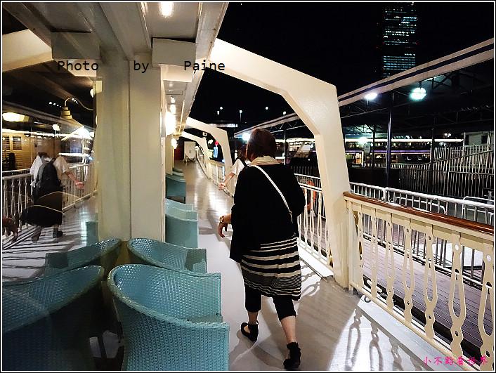 漢江遊覽船 (34).JPG