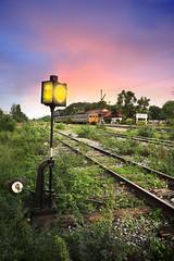 Aran Railway Station_14