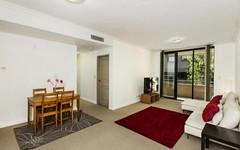 1309/100 Belmore Street, Meadowbank NSW