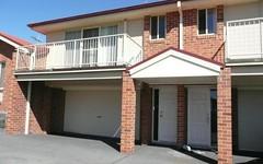5/257 Victoria Street, Taree NSW