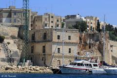 010112 - Malta (M.Peinado) Tags: copyright canon mar malta 2014 marmediterráneo canoneos60d islademalta 01092014 septiembrede2014