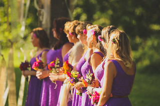 bridesmaids (1 of 1)