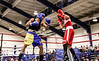 "2014 National PAL Boxing Championships Day 02 • <a style=""font-size:0.8em;"" href=""http://www.flickr.com/photos/39472621@N05/15397730246/"" target=""_blank"">View on Flickr</a>"