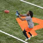 DeAndre Hopkins Photo 11