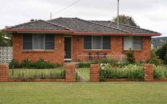 40 Railway, Glen Innes NSW