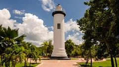 Faro de Rincon 09-27-2014 (boricua491000) Tags: lighthouse faro puertorico rincon