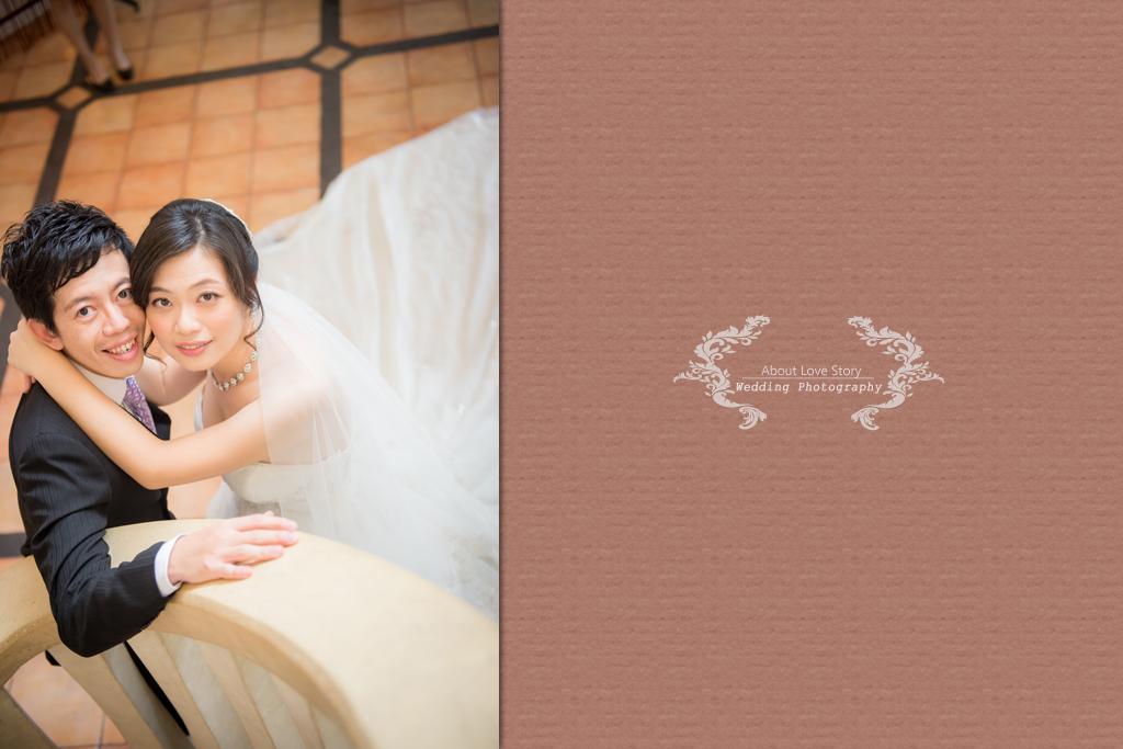婚禮攝影,喵吉啦,晶華園外園,villa A,水溝巢婚紗