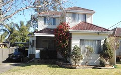 7 Cumberland Ave, Georges Hall NSW