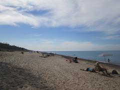 IMG_3821 (Strannik45) Tags: nature village dunes indiana beaches indianadunesnationallakeshore vacationhomes vacationvillage beverlyshores portercounty centuryofprogresshomes lakemichiganarea