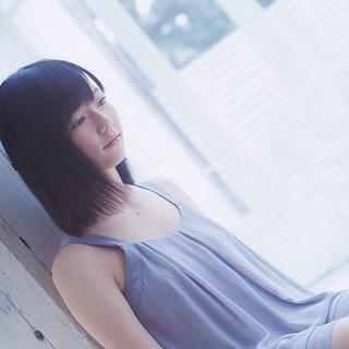 ぱるる 画像29