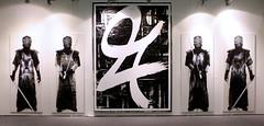 @artHelsinki 2014 art fair