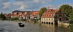 Bamberg (Hugo von Schreck) Tags: germany bavaria bamberg canoneos5dmarkiii tamron28300mmf3563divcpzda010
