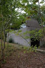 house van wassenhove (Jrn Schiemann) Tags: house architecture contemporary modernism sint juliaan villa residence beton flanders brut martens lampens latem wassenhove