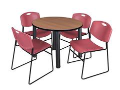 TB42RNDMCBPBK44BY (RegencyOfficeFurniture) Tags: black table cafe natural burgundy stacking breakroom cafeteria lunchroom regency kee laminate zeng 4400 antimicrobial stackable blackleg marasca stackchair postleg chairkit regencyofficefurniture regencyseating tb42rndbp 4400by tb42rndbpbk tb42rndmcbp tb42rndmcbpbk
