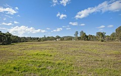 Address available on request, Wamberal NSW