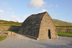 "Gallarus Oratory (Gaeilge Bheo) Tags: old ireland roof irish stone photography photo cool pretty famous dingle chapel landmark images kerry christian hut celtic hermitage popular gaeilge munster important nofilter oratory facebook photooftheday picoftheday linkedin gallarus art"" éire history"" day"" ""photo ""best twitter ""high ireland"" ""irish allshots ""pic bestoftheday ""tourist ""tourism ""visiting pinterest ""instagram instagramers instadaily igdaily instagood instamood instago ""fergal jennings"" res"" resolution"" ""sighseeing ireland"" ferghalj pintergy"