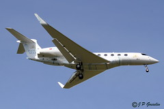 HB-IVJ   |   GULFSTREAM G-VI   |    GULFSTREAM G650   |  GULFSTREAM AEROSPACE  |    EXECUJET EUROPE  |  BAHA MAR    |    BIZJET  |  MONTREAL  |  YUL   |  CYUL (J.P. Gosselin) Tags: canada canon airplane eos rebel airport europe montréal quebec montreal aircraft québec 7d canoneos dorval avion aerospace gulfstream yul trudeau bizjet aéroport gulfstreamaerospace gvi cyul petrudeau t2i execujet g650 petrudeauinternationalairport eos7d canoneos7d canon7d execujeteurope canoneosrebelt2i gulfstreamg650 ph:camera=canon aéroportinternationalpetrudeau hbivj gulfstreamgvi