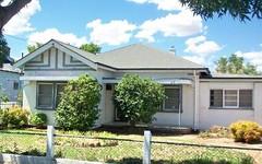 23 Bapaume Street, Cootamundra NSW