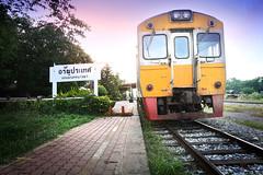 Aran Railway Station_09