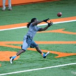 Sammy Watkins Photo 9