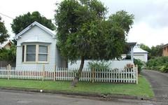 77 River Street, Taree NSW
