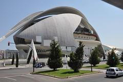Valencia 2014