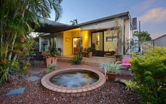 6/18 Gardens Hill Crescent, The Gardens NT