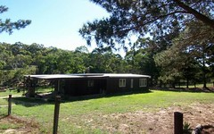 265 Sturgiss Road, Tarago NSW